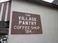 Image for Village Pantry - Los Altos, CA