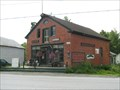 Image for Fairfield Country Store - Fairfield, Vermont