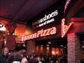 Image for Boston Pizza - West Edmonton Mall - Edmonton, Alberta