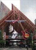 Image for Hard Rock Cafe - Louisville, Kentucky