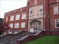 Image for Meadville Junior High School - Meadville, Pa, USA