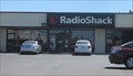 Image for Radio Shack - Wilson Way - Stockton, CA