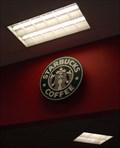 Image for Starbucks - Target - Vestal, NY