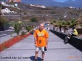 Image for La Palma EastCam