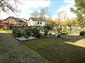 Image for Churchyard of St. Martins Church in Hilberath - NRW / Germany