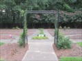 Image for Red Wing Park Rose Garden - Virginia Beach, Virginia
