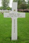 Image for Walter J. Will-Margraten, Limburg, Netherlands
