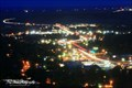 Image for Canon City from Skyline Drive - Canon City, CO