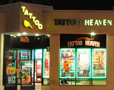 heaven tattoo. heaven tattoo. Tattoo Heaven; Tattoo Heaven. Mercer. Dec 18, 08:51 AM