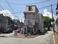 Image for 6 Cornhill Street - Annapolis, MD