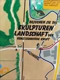 Image for Eifel-Ardennen Radweg, Niederprum, Germany