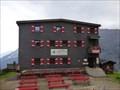 Image for Elferhütte - Neustift, Tirol, Austria