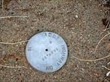 Image for A.D.O.T. Marker 3846.13 - Highway 87, AZ