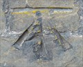 Image for Cut Bench Mark - Mill Lane, Cambridge, UK