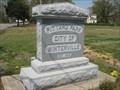 Image for Pittard Park - Winterville, GA