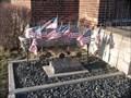 Image for Sacred Heart Veterans Memorial - Eau Claire, WI