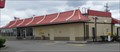 Image for McDonald's #1492 - Main St., Elmira, NY