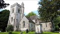 Image for St Peter - Swallowcliffe, Wiltshire