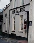 Image for The Saddle - Douglas, Isle of Man