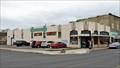 Image for Hillyard Historic Business District - Spokane, WA