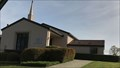Image for Church of Jesus Christ of Latter Day Saints - San Mateo, CA
