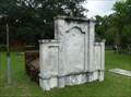 Image for James Habersham, Jr. - Savannah, GA