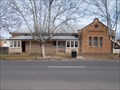 Image for Court House - Rylstone, NSW