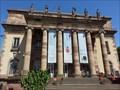 Image for Théâtre Municipal - Strasbourg, France, Alsace