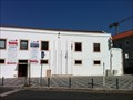 Image for Cruz Vermelha Portuguesa - Delegação de Leiria, Portugal