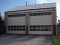 Image for Richmond Fire Station