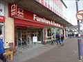 Image for British Heart Foundation Charity Shop, Stoke, Stoke-on-Trent, Staffordshire, England