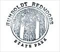 Image for Humboldt Redwoods State Park - California