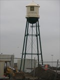 Image for Hayward Water Tower