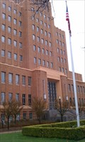 Image for Ogden City Hall