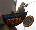 Image for Fishermans Pizza - San Francisco, CA