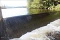 Image for Ricker Mills Dam - Groton, VT