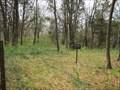 Image for John Murdock Cemetery - St Charles County, Missouri
