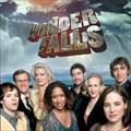 Image for I Wonder Why The Wonderfalls - Niagara Falls, NY