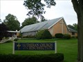 Image for Lutheran Church of the Resurrection - Garden City, NY