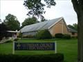 Image for Lutheran Church of the Resurrection - Garden City, NY