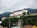 Image for Festungsturm Kufstein - Tirol, Austria