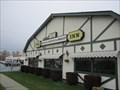 Image for The Belgian  Waffles & Omelet Inn - Midvale,  Utah