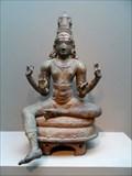 Image for Shiva  - Washington, DC