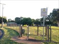 Image for Victoria Park Leash Free area - Rockhampton, Queensland