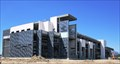 Image for New Salt Lake County Library Headquarters - West Jordan, Utah USA