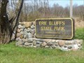 Image for Erie Bluffs State Park - Lake City, PA