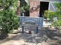Image for Bennett Ranch Farm Equipment - El Toro, CA