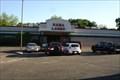 Image for Bama Lanes  - Montgomery, AL