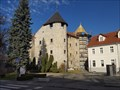 Image for Frankopan Castle - Ogulin, Croatia