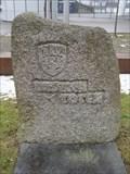 Image for Unseren Toten - SSV Reutlingen - Reutlingen, Germany, BW